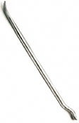 "Deluxe Tire Iron 23"" Long"