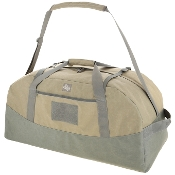 SOVEREIGN Load-Out Duffel Bag (Large)