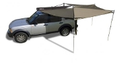 CVT Foxwing Awning