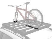 Fork Mount Bike Carrier - by Front Runner