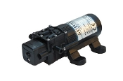 COMPACT WATER SYSTEM PUMP 3.8l/min