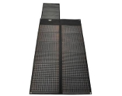 PowerFilm F16-1800 30 Watt 15.4 Volts Foldable Solar Charger
