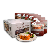 Best Selling 14 Meals